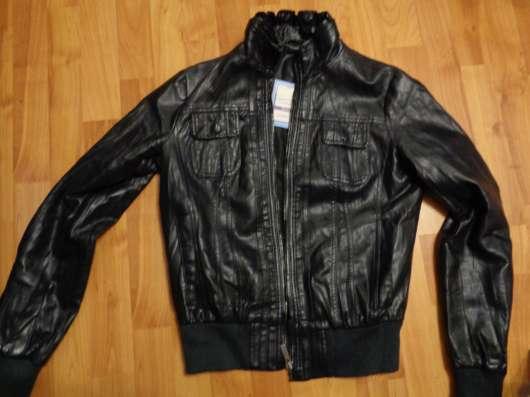 куртка, пальто, пуховик, дуюлёнка в г. Всеволожск Фото 2