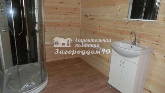 Куплю дом киевское направление