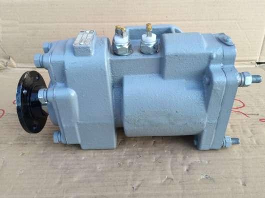 Коробка Отбора Мощности МП73-4202010 на КПП КАМАЗ, Га3-3309