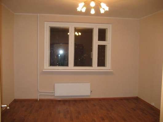 Ремонт квартир качественно и недорого