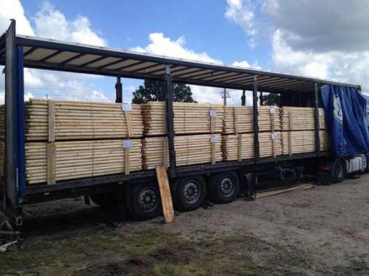 Продаю действующий деревоперерабатывающий цех в г. Олевск в г. Днепропетровск Фото 2