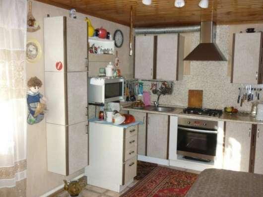 Продается Дом. г. Балашиха, Щитниково квартал. От МКАД 1,5км
