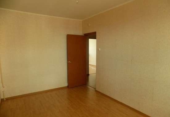 Продам двухкомнатную квартиру в Москве