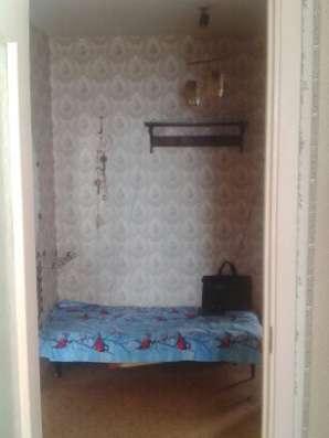 Сдаю 1-ку Калининградская 6 в г. Королёв Фото 1
