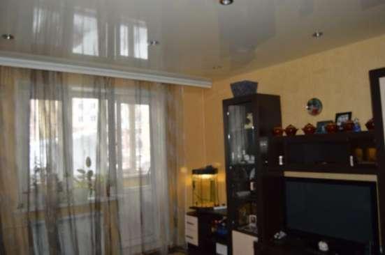 Меняю 2-х комнатную квартиру на дом с вашей доплатой Липецк