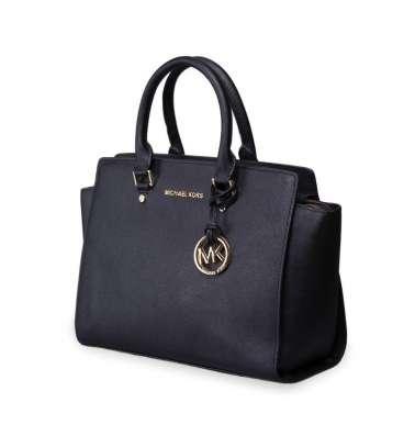 Женские сумки из нат. кожи точные фабричные копии брендов в Владивостоке Фото 1