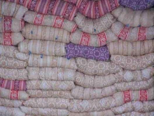 Матрац, подушка и одеяло в тамбове