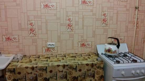 2-к квартира в Тепличном ул. Берег реки Дон в Воронеже Фото 1