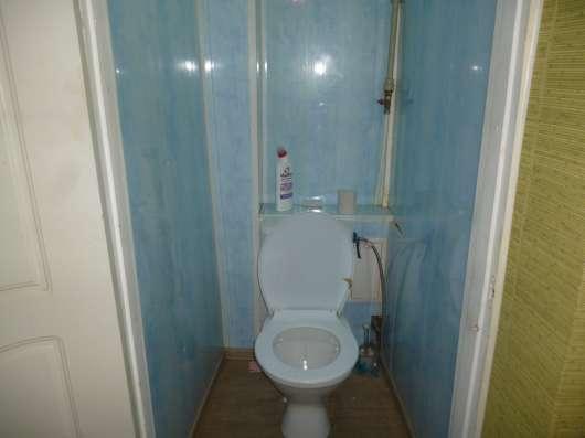 Комната в 3х комнатной квартире 75 ШКОЛА в Саратове Фото 3