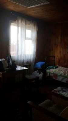 Ухоженная дача снт Москвичка, перевалово в Тюмени Фото 5