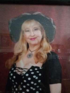 Людмила, 57 лет, хочет познакомиться в Уфе Фото 1