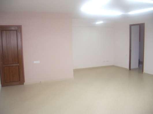 Офисные помещения в центре Еревана, улица Сарьяна,60 кв. м Фото 3