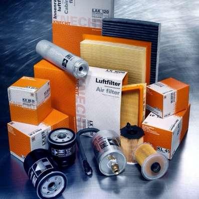 Масло Mobil 1 PEAK LIFE 5W50 4л синтетика в Раменское Фото 1