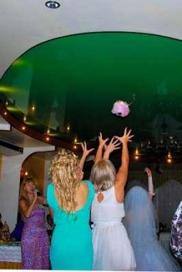 Ведущая (тамада), музыка на свадьбу! в Краснодаре Фото 1