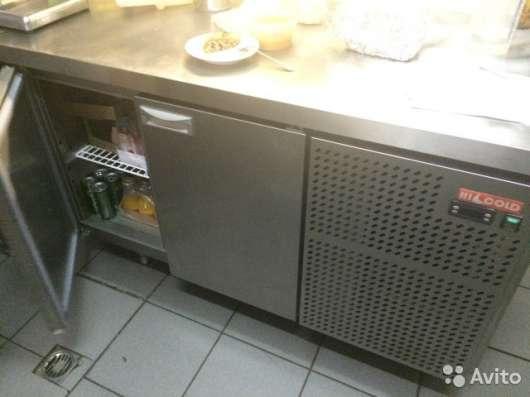 Холодильник. распродажа