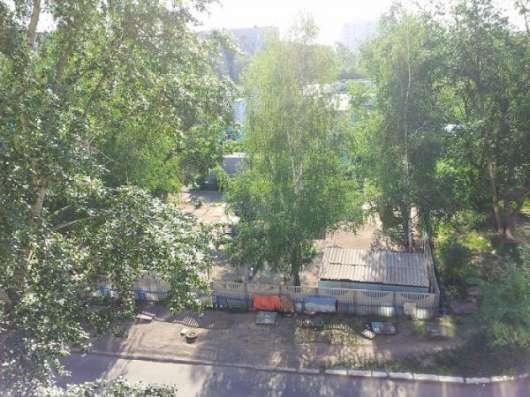 Продаю срочно  комнату Барнаул Ленинский район