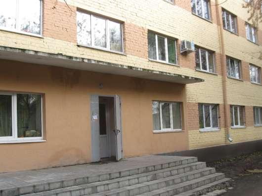 Продам 1-комн квартиру-студию