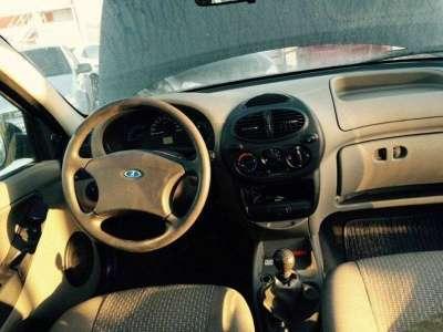 автомобиль ВАЗ 1117 Калина, цена 198 000 руб.,в Набережных Челнах Фото 1