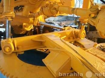 автогрейдер УРАЛ Дз-98В в Йошкар-Оле Фото 1
