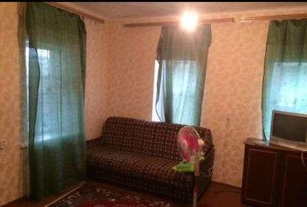 В Кропоткине по ул.Целых дом 80 кв.м. на участке 1,5 соток. в Сочи Фото 5
