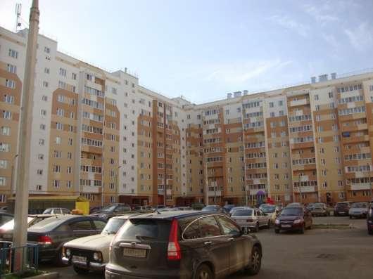 Продаю 1ком. квартиру на Кунгурцева в Ижевске Фото 1