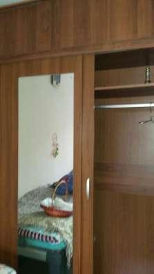 Спальный гарнитур в г. Алматы Фото 5