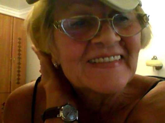 Валентина, 74 года, хочет найти новых друзей в Белгороде Фото 3