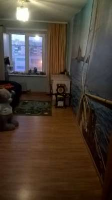 Продам двух комнатную квартиру в г. Сысерть Фото 5