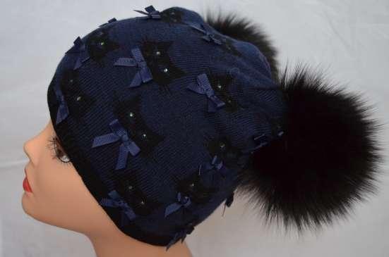 Женские шапки и береты 2016 года осень зима Vizio Италия