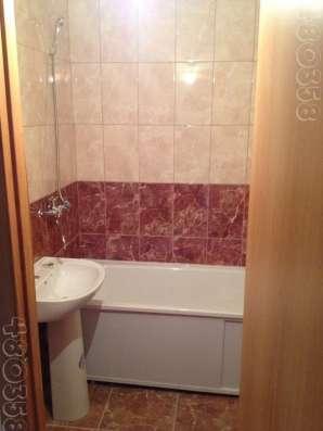 Продам 3-х комнатную квартиру в Москве Фото 3