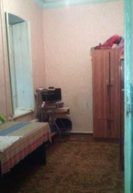 В Кропоткине по ул. Железнодорожной 2-ком. квартира 26,4 1/2 в Краснодаре Фото 1