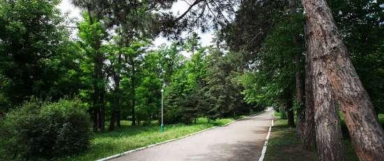 Продается 3 км. кв с шикарным панорамным видом на город