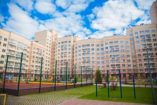 Купи квартиру в Екатеринбурге Фото 1