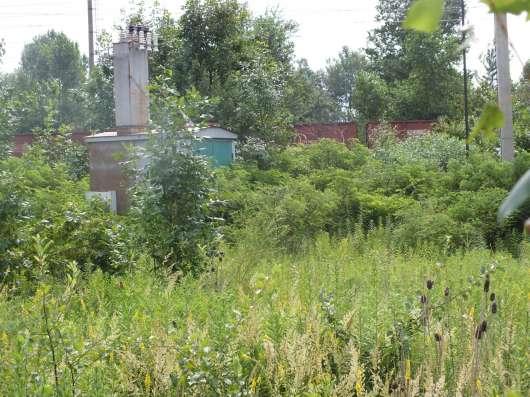 Продажа недвижимости в г. Белореченск Фото 2