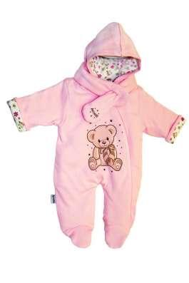 Одежда для новорожденных Amelli г Воронеж Фото 5