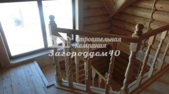 Продажа дома Киевское шоссе, Киевское направление