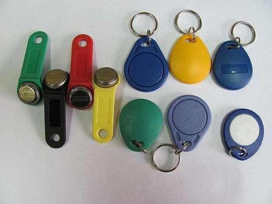 Изготовление ключей в Гродно Фото 1