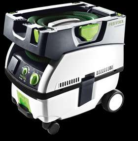Электролобзик Festool CARVEX, PS 420 EBQ-Plus