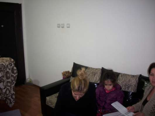 Продаю квартиру 50 кв.м. в центре Анталии. в Москве Фото 5