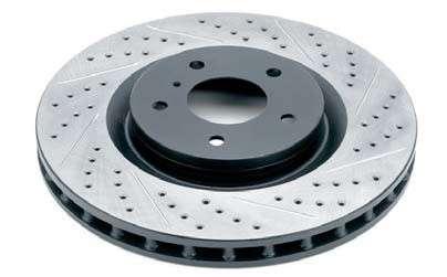 Продам новые тормозные диски на MITSUBISHI