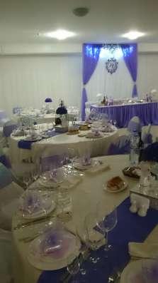 Ресторан-банкетный зал в г. Севастополь Фото 2