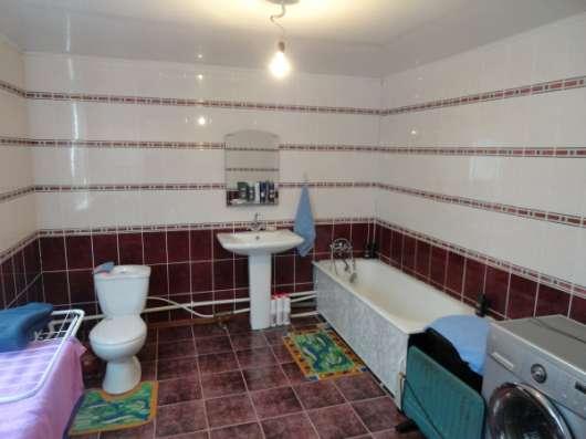Продаю дом или на квартиру в Тюмени
