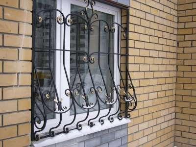 Металлические двери, решетки, ворота в г. Самара Фото 1