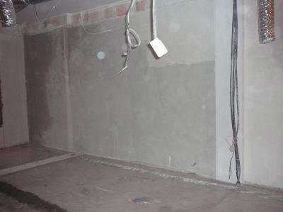 Штукатурка стен в Сочи Фото 1