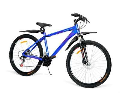 велосипед в г. Сатка Фото 2