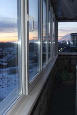 Продается 2-х комнатная квартира с мебелью в г. Вязьма Фото 1