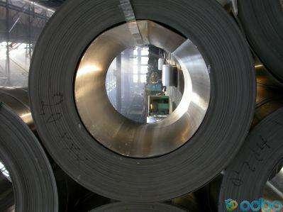 Алюминиевая фольга, труба АДО,алминиевая лента АД1Н0.8х1200Киев4071477