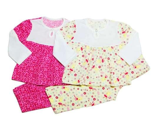 Одежда для новорожденных Amelli г Воронеж Фото 1