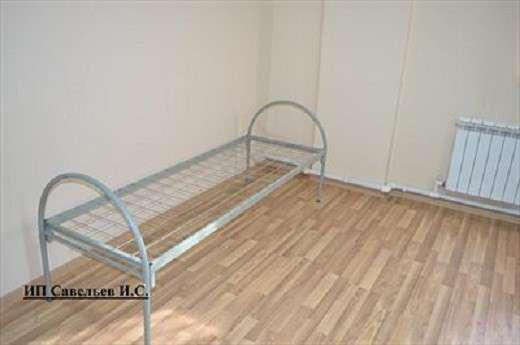 Кровать в г. Витебск Фото 3