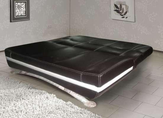Купить диван Ребека ТМ BISSO в г. Днепропетровск Фото 5
